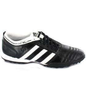 Adidas adiNOVA TRX TF