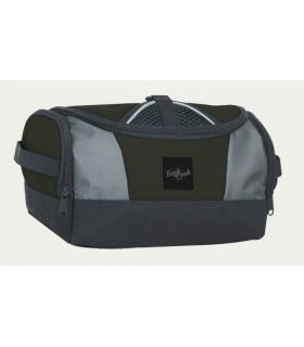 Neceser viaje Eagle creek Sport Black
