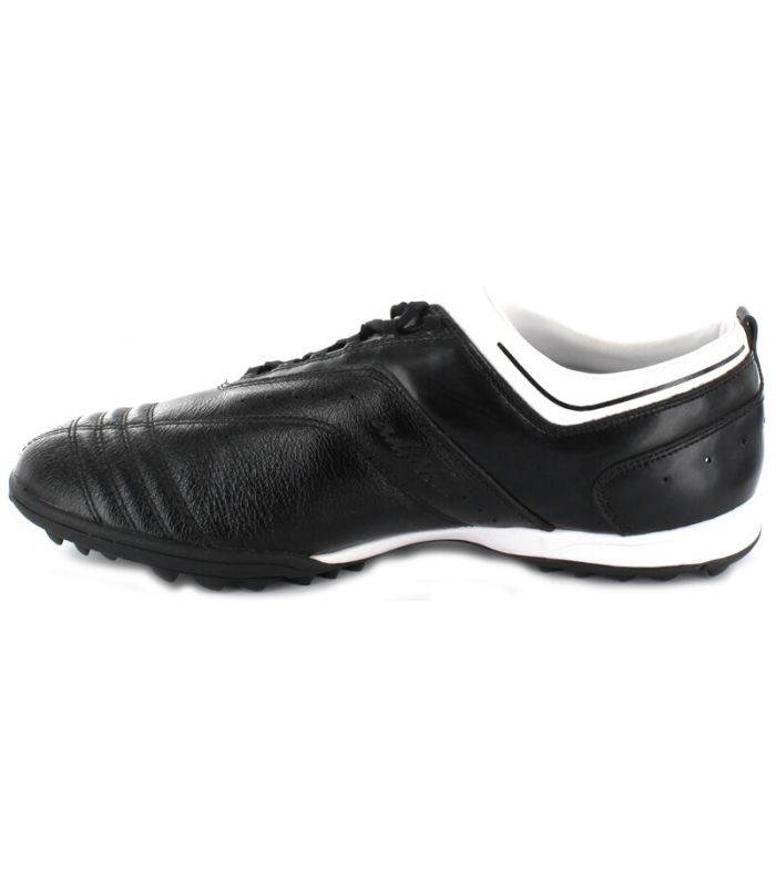 Botas multi tacos - Adidas adiNOVA TRX TF Fútbol