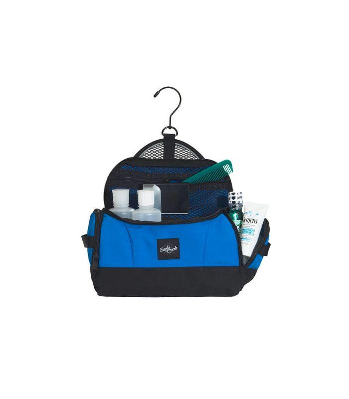 Toiletries bag travel, Eagle creek Sport Black - Bags