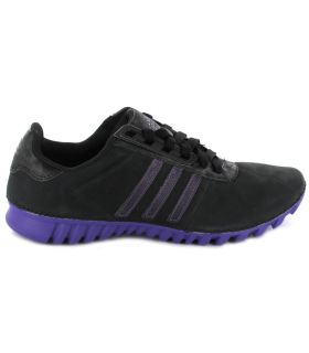 Adidas Fluid Trainer TT w