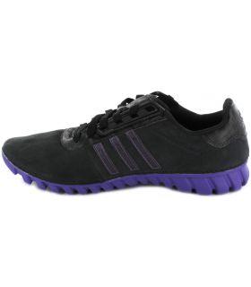 Adidas Fluid Trainer TT w Calzado Casual Mujer Lifestyle Adidas