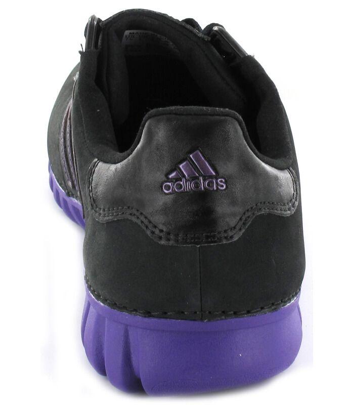 Adidas Fluid Trainer TT w Adidas Calzado Casual Mujer Lifestyle Tallas: 40 2/3, 41 1/3