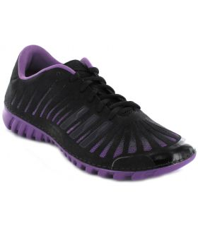 Adidas Fluid Trainer W - Calzado Casual Mujer - Adidas