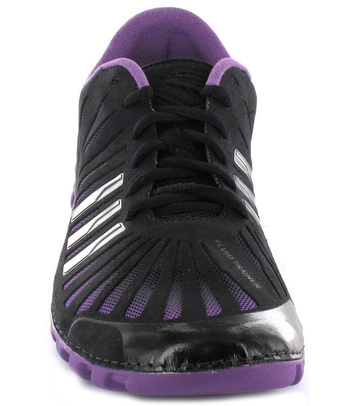 Adidas Fluid Trainer W Adidas Calzado Casual Mujer Lifestyle