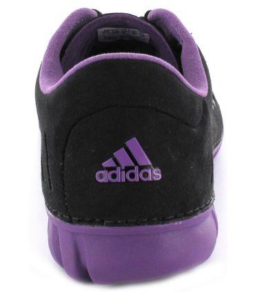 Adidas Fluid Trainer W