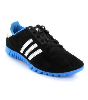 Adidas Fluid Trainer TT