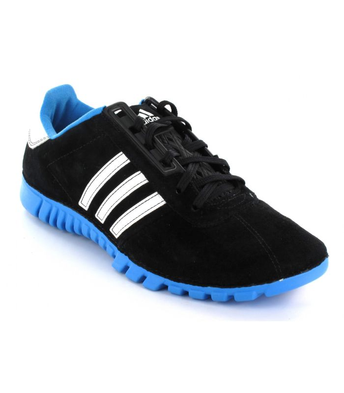 Adidas Fluid Trainer TT Adidas Calzado Casual Hombre Lifestyle