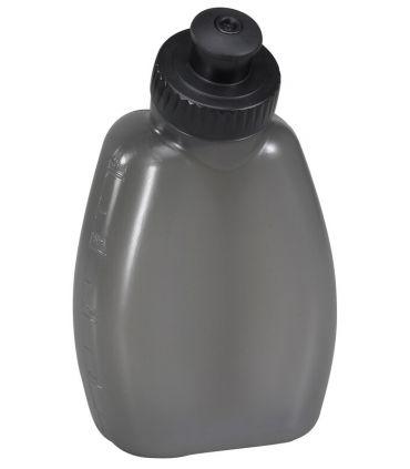 Salomon 3D Bottle 200 ml