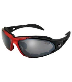 Altus Roxen - Gafas de sol Running - Altus