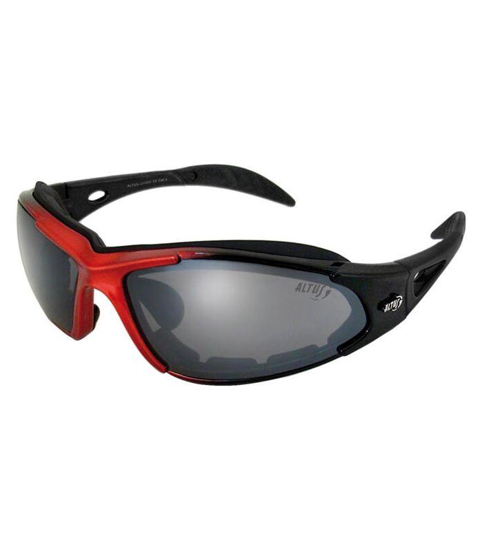 Gafas de sol Running - Altus Roxen Running