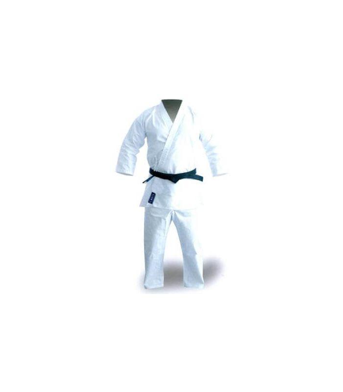 Kimono karate BA
