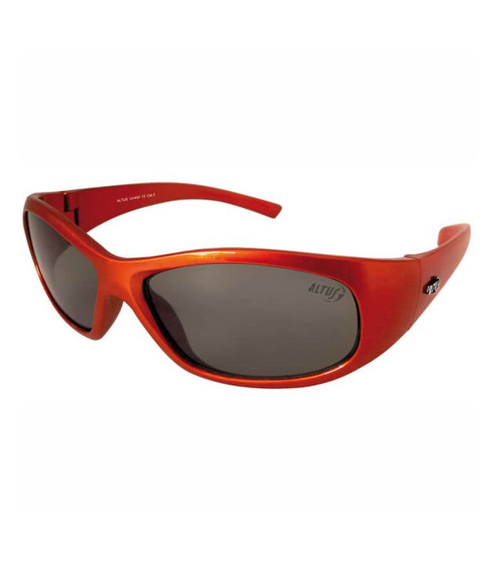 Altus Taupo Altus Gafas de sol Running Running
