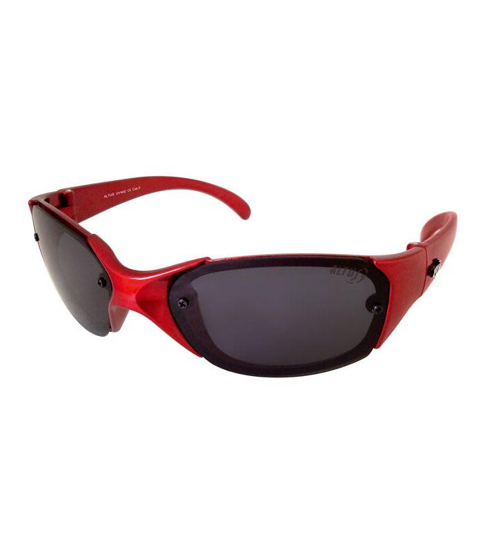 Gafas de sol Running - Altus Leman Running
