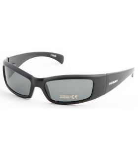 Ocean Sunglasses Mundaka Black