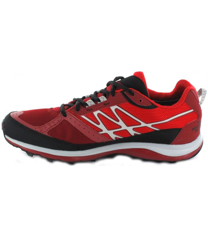The North Face Ultra Guide GTX - Chaussures De Course Trail