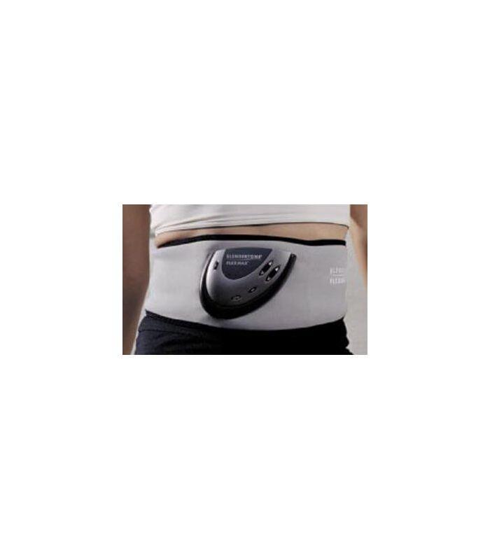 Slendertone flex max señora Slendertone Electro estimulador muscular Electronica Running
