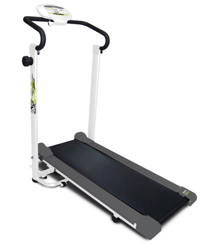 Treadmill BH WALK ONE