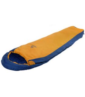 Saco de dormir serval light 60