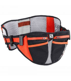 Salomon Advanced Skin S-Lab 2 Ensemble De Ceinture De