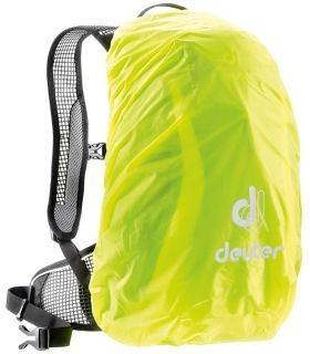 Deuter Race X Green