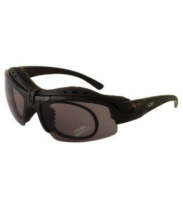 Gafas de sol Beñat