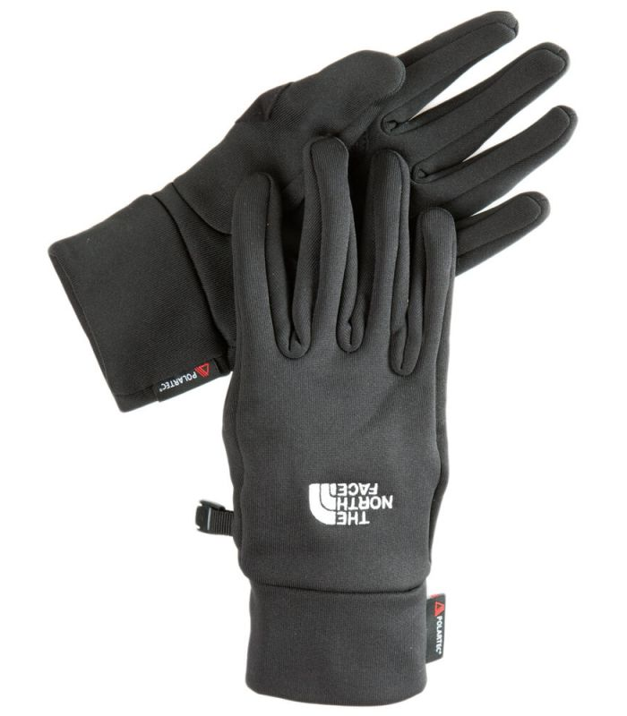 The North Face Gants Powerstretch