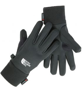 The North Face Powerstretch Gloves w
