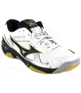 Mizuno Wave Twister 2