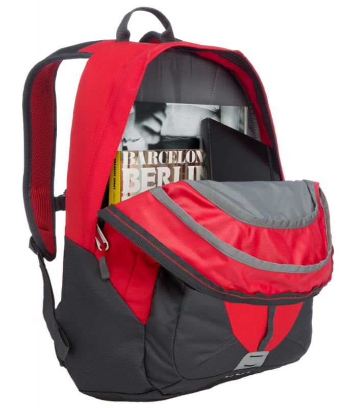 The North Face Vault Rouge