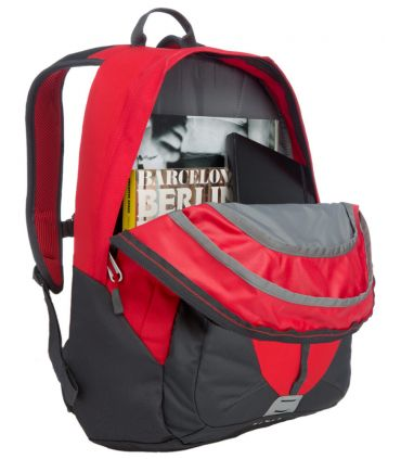 The North Face Vault Rojo