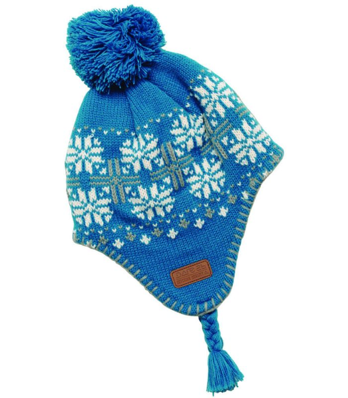 Dare 2B Candygirl Hat Blue