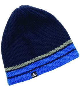 Dare 2B Like Minded Azul - Gorros - Guantes -