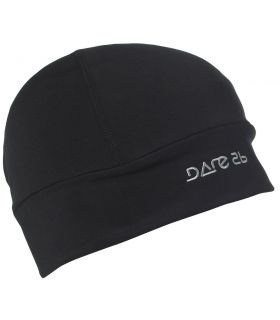 Dare 2B Core Bonnet Extensible