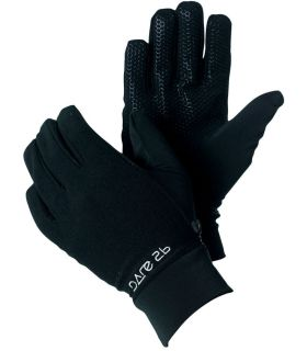 Guantes Dare 2B Core Stretch