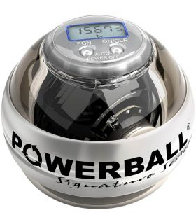 Powerball Signature Series