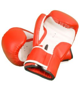 Boxing gloves 108 Network - Boxing gloves