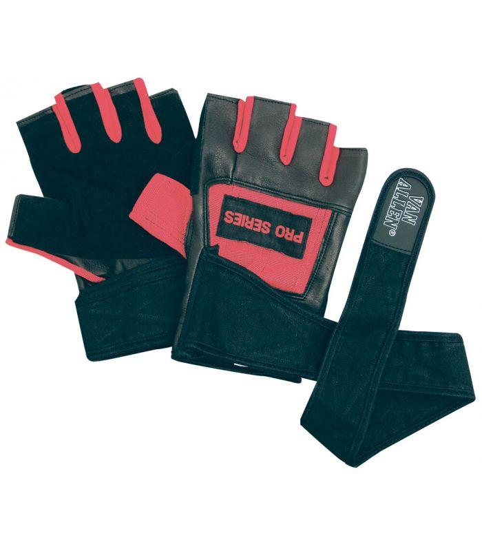 Glove Pro series 2