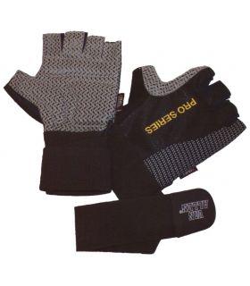 Glove Pro-Gel 2