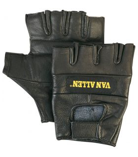 Glove Skin