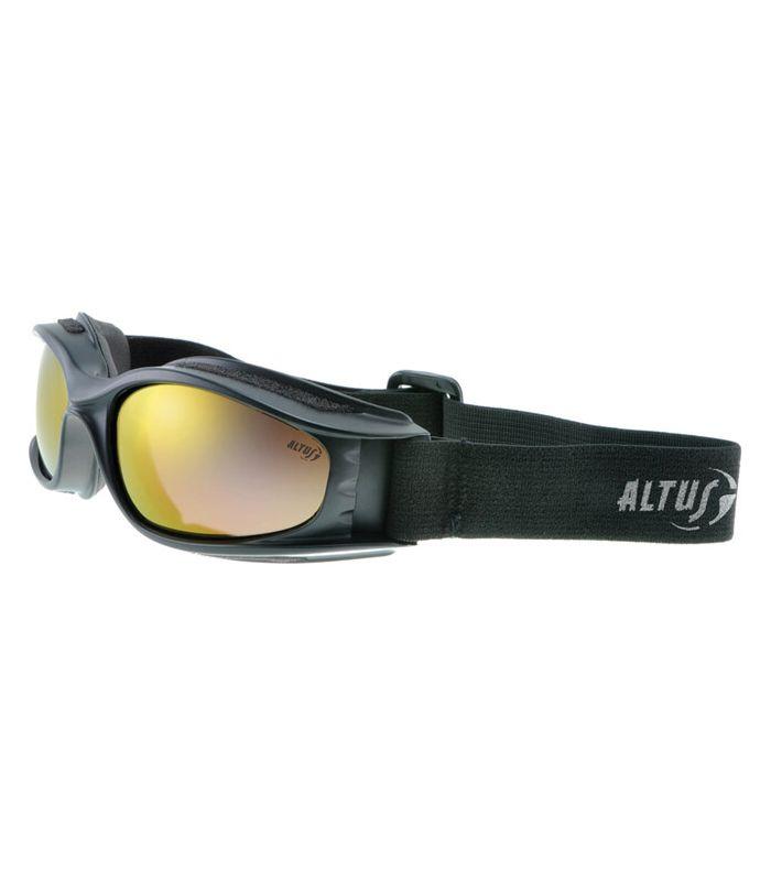 Altus Indian Gafas de Sol Montaña Montaña Altus Máscaras y