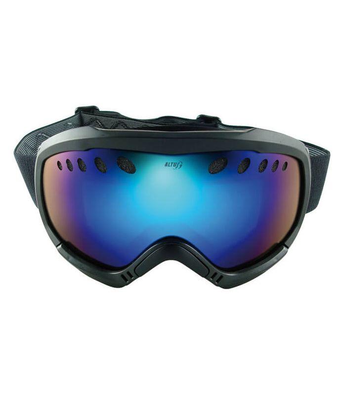 Altus Bodom - Gafas de Sol Montaña - Altus