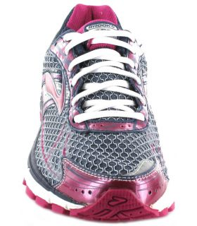 Brooks Vapor W