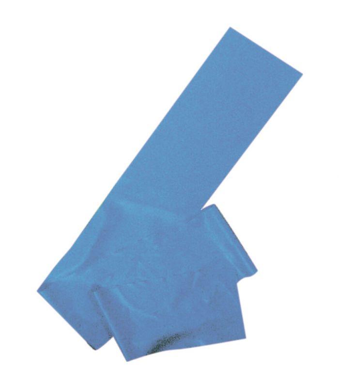 Banda latex aerobic