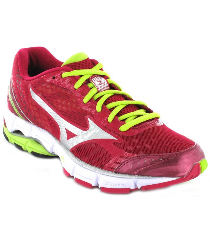 Mizuno Wave Connect W