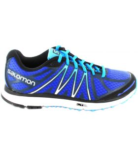 Salomon X-Tour W