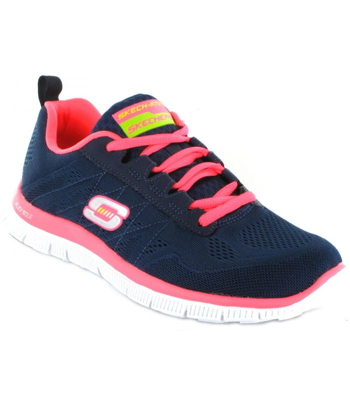 Skechers Sweet Spot