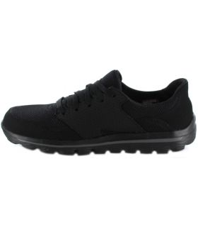 Zapatillas Skechers GOwalk 2 Stance