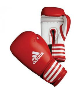Boxing gloves Adidas Ultima