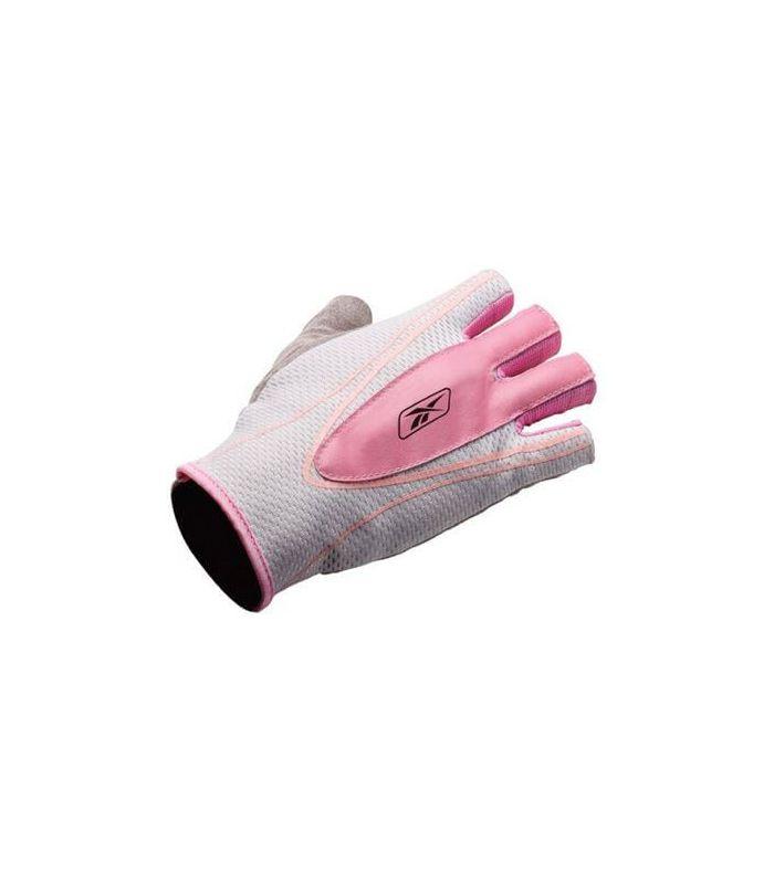 Gloves women's Fitness